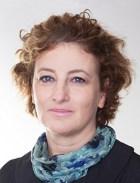 Valerie Faudon