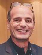 Antoine Bondoux