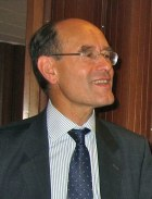Prof. Bertrand Mercier