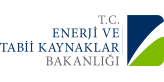 enerji-bakanligi-tr