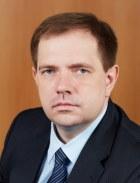 Evgeny Kapralov