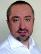 Fatih Aydogan, Ph.D.