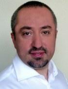 Fatih Aydogan, Ph.D.