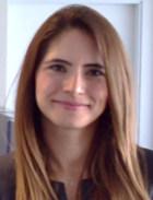 Feyza Ercengiz