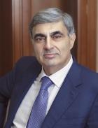 Fuad Akhundov