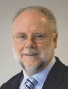 Dr Glen Little