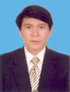 Hoang Anh Tuan