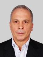 Milko Kovachev