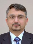 Kurshad Muftuoglu