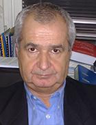 Marin Kostov