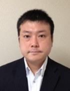 Masaru Muramoto