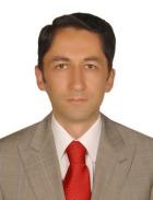 Necati Yamaç