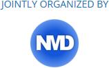 nmd-top