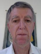 Professor Peter D Storey