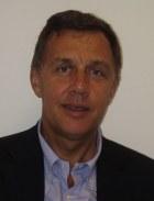 Serge Klaeyle