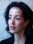 Saida Laârouchi Engström