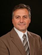 Prof. Dr. Sedat Goluoglu