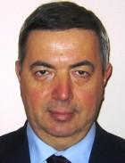 Prof. Dr. Üner Çolak