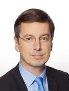 Philippe Tollini