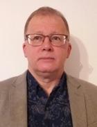 Andrei RODIONOV