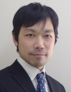Daisuke Hara