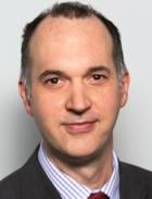 Erik Dagorn
