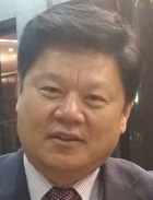 Il hwan Kim