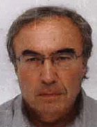 Jean-Marie Mattei