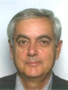 Jean-Yves BLANC