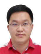 JIAO Ming