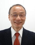 Kazuo Kishida