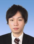 Kinichi Ueda