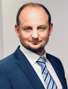 Konstantin Ryzhak