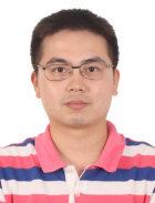 WANG Xujia