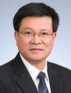 Yu Wenbao