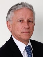 Jacques Chenais