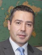 Raphael Couturier